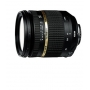 Tamron Lens SP AF17-50mm F/2.8 XR Di II VC LD Aspherical [IF] w/hood